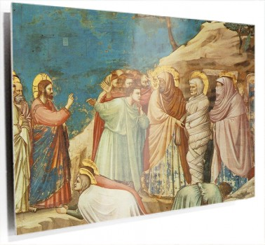Giotto_-_Scrovegni_-_[25]_-_Raising_of_Lazarus.jpg